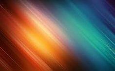 Resultado de imagen para color azul fondo
