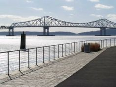 cable-railing-tarrytown-ny