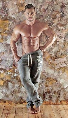 alaston mies kunto malleja