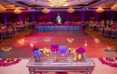 LUXURY Wedding & Sty