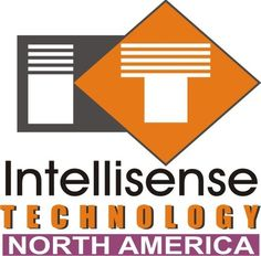Intellisense Technology is leading Mobile Application Development Company of making and great applications for customers demand. The app set of connections is also rapidly developing to provide accommodation people who are not just programmers. Mobile Application Development, Software Development, Job Portal, Website Development Company, Operating System, Read News, Seo Services, Web Design, Range
