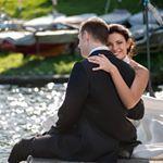 Svatební odpočítávání: harmonogram svatebních příprav od zásnub ke dni D - Vše o svatbě