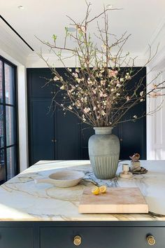 beautiful kitchen arrangement – What's Decoration? Decoration is the art of decorating the interior and exterior of …