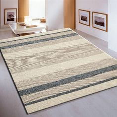 NORSE FLAT WEAVE FLOOR AREA RUGS CARPETS