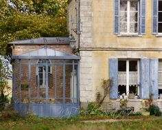 My French Country Home, French Living - Page 2 of 322 - Sharon SANTONI