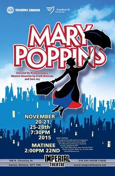 Ticket Giveaway!!!! Name a song from the movie and share this post. Your name will be entered to win a pair of tickets to opening night Friday November 20th. Good luck everyone!
