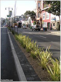 street median - Buscar con Google