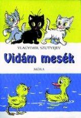 Vidám mesék Film Books, Comic Books, Music Film, Grinch, Childrens Books, Fairy Tales, Comics, Reading, Children's Books