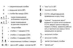 Мини-салфетки для кукольных домиков. Обсуждение на LiveInternet - Российский Сервис Онлайн-Дневников