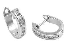 4197850018c 27 Best Earrings for men