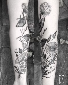 Wild flowers and moth for Jen. Thank | WEBSTA - Instagram Analytics