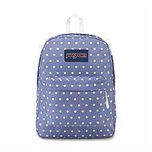 49441840ff3 JanSport SuperBreak Backpack JCPenney