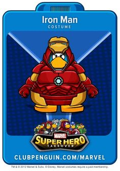 club penguin For The Lastest Games At The Best Prices Try Here multicitygames.com