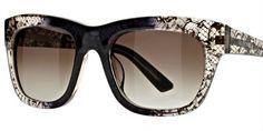 Nova kolekcija naočala by Valentino