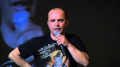 Fernando Rocha - Tibúrcio vende tapete | Live Costa, Music Songs, Funny Jokes, Album, Live, Videos, Youtube, Chistes, Carpet