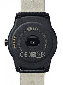 LG-G-Watch-R-monitor-frecuencia-cardiaca