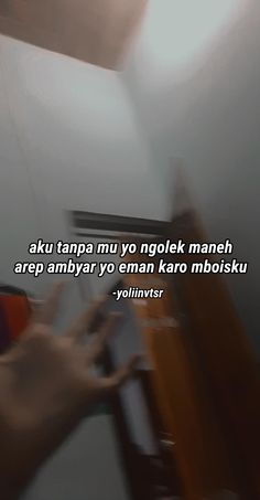 Jokes Quotes, Cute Quotes, Qoutes, Quotes Lockscreen, Wallpaper Quotes, Quotes Indonesia, Quote Aesthetic, Story Inspiration, Captions