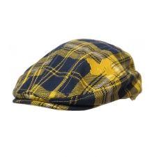 fa2515e63 22 Best Driving Cap images in 2012 | Driving cap, Cap, Hats