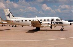 Ryanair in 1985
