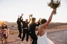 Weddings - Chloé Lapeyssonnie