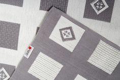 Fata de masa 110X160 CM Quilts, Blanket, Quilt Sets, Blankets, Log Cabin Quilts, Cover, Comforters, Quilting, Quilt