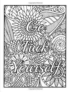 132 Best Coloring Books Images Free Coloring Pages Zombie
