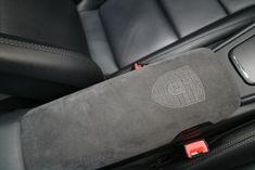 Herzlich Wilkommen im Autohaus Fahrzeug Zentrum Lohrheide, - - - Porsche 991 (911) Targa 4S WLS 430PS PDK/LED/VOLL/GARANTIE - - - Scheckheftgepflegt Nur...