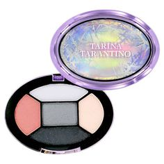 TARINA TARANTINO Jewel Shadow Palette, Diamond Dusk #beauty #wishlist