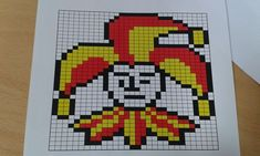 Knitting Patterns, Crochet Patterns, Logo Branding, Logos, Marimekko, Mittens, Emoji, Knit Crochet, Cross Stitch
