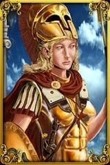 Photo of Athena for fans of Greek Mythology 6348361 Age Of Mythology, Greek Mythology, Zeus And Hades, Nemean Lion, Heroic Age, Traditional Stories, Age Of Empires, Greek Gods, Gods And Goddesses