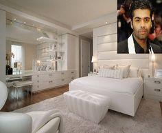 Bollywood News in Gujarati, બોલિવૂડ સમાચાર, Latest Bollywood Gujarati News, બોલિવૂડ ન્યૂઝ Gujarati News, Bollywood News, Furniture, Home Decor, Decoration Home, Room Decor, Home Furnishings, Home Interior Design, Home Decoration