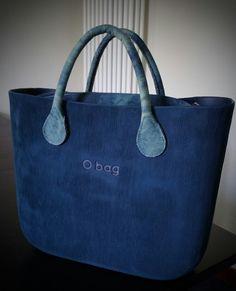 Pandora Jewelry OFF! Fashion Handbags, Purses And Handbags, Fashion Bags, Fashion Outfits, Pandora Bag, Pandora Jewelry, Obag Brush, Unique Bags, Cute Purses