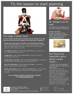 http://www.towercitycenter.com/news/november-calendar-of-events/2129980147