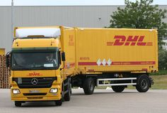 how to run a successful trucking company