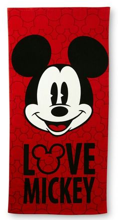 923958bd14a8e365f01d661c63548aa0  mickey minnie mouse disney mickey mouse