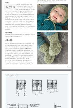 Baby Knitting Patterns, Crochet Hats, Knitting Hats