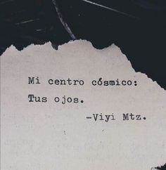Frases Tumblr, Tumblr Quotes, Text Quotes, Lyric Quotes, Book Quotes, Words Quotes, Sayings, More Than Words, Some Words