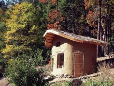 Check this out! via @AOL_Lifestyle Read more: http://www.aol.com/article/2016/06/29/9-tiny-houses-made-from-recycled-materials/21421396/?a_dgi=aolshare_pinterest#fullscreen