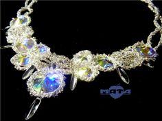 Belly Dance Jewelry, Beaded Jewelry, Inspiration, Accessories, Biblical Inspiration, Pearl Jewelry, Inspirational, Bead Jewelry, Inhalation