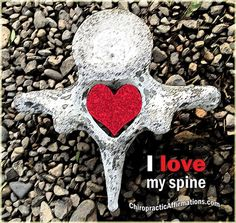valentine's day Chiropractic Arts Center of Austin, P. Chiropractic Humor, Chiropractic Office, Acupressure, Acupuncture, Online Magazine, Homeopathy, Health Quotes, Office Art, Physical Therapy