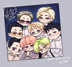 Super Clap! Siwon, Leeteuk, Heechul, Show Me Your Love, My Love, Super Junior Songs, Chibi, My Superman, Last Man Standing
