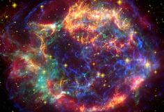NASA Pictures Of The Universe | earth our solar system and the universe beyond in order to benefit ...