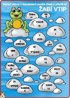 Montessori, Classroom, Humor, Education, School, Literatura, Archive, Class Room, Humour