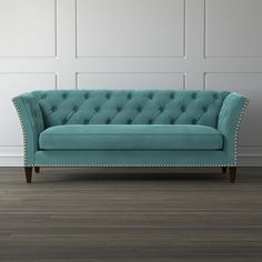 Shop the Brand: Andover Mills Gilmore Chesterfield Sofa Sofa Furniture, Living Room Furniture, Living Room Decor, Furniture Design, Furniture Dolly, Furniture Removal, Living Rooms, Living Room Sofa Design, Living Room Designs
