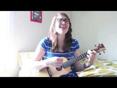 My Girl (Temptations cover by Danielle Ate the Sandwich) - Danielle ate the Sandwich