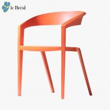 Remarkable 15 Best Paulistano Chair Images Chair Furniture Dailytribune Chair Design For Home Dailytribuneorg