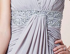 one of my favorite Gowns