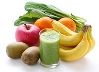 17 handige Detox tips voor een schoner lichaam | Miss Natural Lifestyle