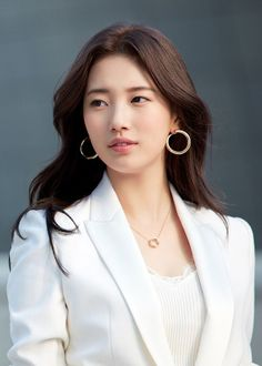 Bae Suzy, Korean Beauty, Asian Beauty, Korean Celebrities, Celebs, Korean Girl, Asian Girl, Miss A Suzy, Korean Actresses