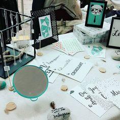 Live from @thefairalternative   #postcards #craftfair #wood #handmadewithlove #handmade  #jewelandpaper #design #print #necklace #crafts #cork #ireland #corkcity Cork City, Cork Ireland, Craft Fairs, Postcards, Jewel, Joy, Photo And Video, Live, Paper